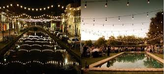 cool outdoor lighting. gbl led lighting inc vancouver and canada lights with cool outdoor as your