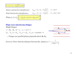 parallel planes equations. 3 parallel planes equations g