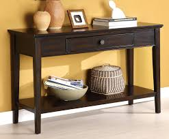 cherry sofa table. Amazon.com: Furniture Of America Eastern Sofa Table, Dark Cherry: Kitchen \u0026 Dining Cherry Table