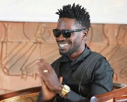 Bobi Wine Music Songs Videos Mp3 Downloads And Biography