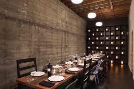 wine tasting room furniture. Event Space \u0026 Private Tastings Wine Tasting Room Furniture I