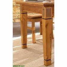 Esstisch Oval Elegant Tisch Massivholz Gebraucht Finest For Amuda Me