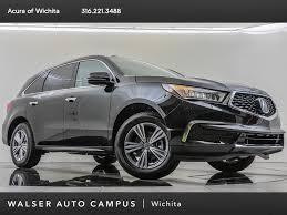 Sh Awd Light Mdx New 2020 Acura Mdx Sh Awd Sport Utility In Burnsville