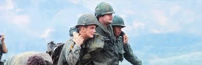 vietnam war vietnam war com vietnam war protests