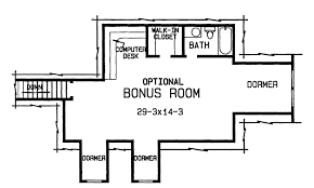 house plan bedroom plans with bonus room photos and image rambler house plans with bonus room rambler house plans with basement and bonus room