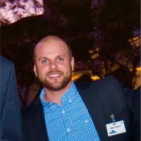 "20+ ""Mike Emigh"" profiles | LinkedIn"