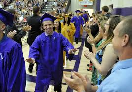 Plum High School Class of 2014 | TribLIVE.com