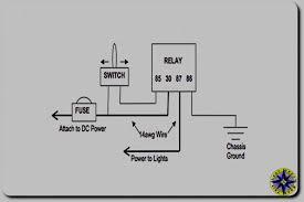 kc 85t wiring diagram wiring diagram option kc 85t wiring diagram wiring diagram fascinating kc 85t wiring diagram