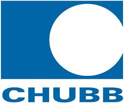 Resultado de imagen para Chairman y CEO de Chubb Limited