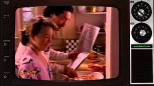 1988 - Maple Leaf Foods - Bacon - Wendy, Henry and Family - YouTube