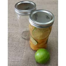 Decorative Canning Jars Buy Decorative Jars CanningSupply 43