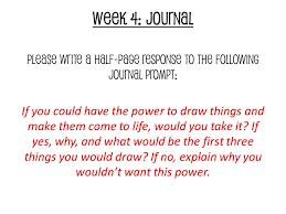 soapstone essay plata o plomo course hero soapstone essay persuasive essay topis soapstone reading strategy worksheet