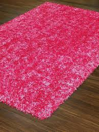 orange throw rugs pink dark area rug navy blue hot australia