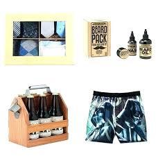 ideas for guys presents for guys presents for guys male birthday present ideas gifts design