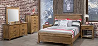 Hand Crafted Solid Wood Bedroom Furniture With Regard To Incredible  Residence Solid Wood Canopy Bed Designs