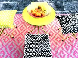 plastic outdoor rug plastic outdoor rugs medium size of recycled plastic outdoor rugs rugs outdoor rugs plastic outdoor rug