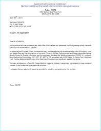 Cover Letter Online Sample Cover Letter Responding To Online Job Posting Cover Letter