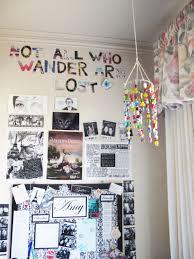 bedroom diy decor. Coo Room Decorating Ideas Diy Perfect Living Decor Bedroom O