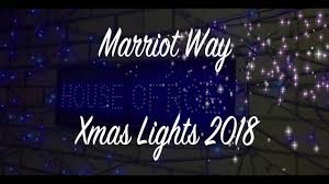 Kanji Loop Christmas Lights 2017 Perth Christmas Lights Locations 2018 The Best Christmas