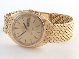 omega constellation collectors about omega constellation vintage about omega constellation vintage calibres