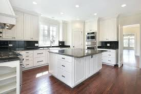 cabinet refinish cost cost of cabinet refacing cabinet refinishing with regard to kitchen cabinet refinishing cost