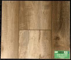 grey sand naf aqua plus 4 5mm vinyl flooring image