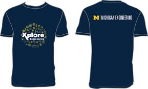 Michigan Registration Fee Chart Registration Pricing Engineering Camps For Kids