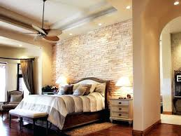 Stone Accent Wall Beautiful Bedroom 3 Split Limestone Veneer Accent Wall  Stone Accent Wall Bedroom Stone . Stone Accent Wall ...