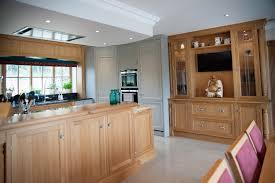 Colonial Cream Granite Kitchen Tec Lifestyle Charles Yorke Kitchen Tec Lifestyle