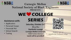 cmu nsbe cmunsbe twitter 0 replies 2 retweets 2 likes