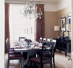brilliant black iron dining room chandelier dining room lighting fixtures ideas beautiful black metal carving
