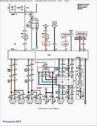 free vehicle wiring schematics vehicle download free pressauto net free wiring diagrams for ford at Free Vehicle Diagrams