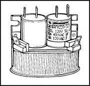 afm220 303 durakool mercury displacement relay, afm series Durakool Relay Wiring Diagram afm220 303 mercury displacement relay, afm series, dpst no, 120 durakool relay wiring diagram