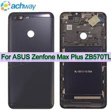 Shop <b>Asus Zenfone</b> Max Battery <b>Replacement</b> - Great deals on <b>Asus</b> ...
