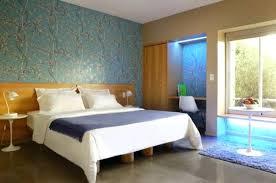 Relaxing bedroom color schemes Nice Bedroom Relaxing Bedroom Paint Colors Best Of Relaxing Bedroom Colors Terrific Relaxing Bedroom Color Schemes How Timetravellerco Relaxing Bedroom Paint Colors Fresh Classic Gray By Benjamin Moore