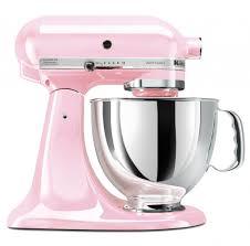 kitchenaid ksm150pspk komen foundation artisan series 5 quart mixer pink