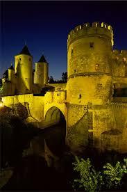 Lorraine castle Stock Photos - Page 1 : Masterfile