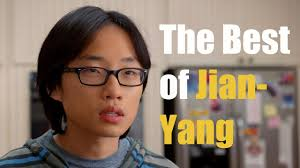 Silicon Valley   Season 1-5   The Best of Jian-Yang - YouTube
