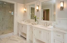 white bathroom double vanity. Brilliant White Double Vanity Ideas Inside White Bathroom E