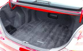2011 Camry SE Help! What Is In My Trunk??? - Toyota Nation Forum ...