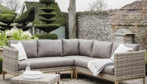 large size of sofas replacement rattan dining set cushion patio round grey outdoor cushions couch furniture