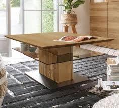 Hochwertige design couchtische aus holz , marmor oder glas in wunderschönen farben und formen, eckig, rund oder oval. Couchtische Aus Massivem Holz
