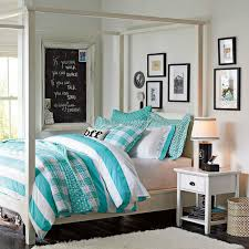 impressive teen bedding ideas teen bedding ideas aphia2