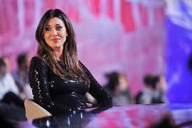 Virginia Raffaele trinfa con Belen Rodriguez