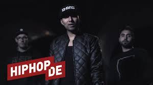 Joshi Mizu ft. MoTrip & JokA - <b>Stunde Null</b> (prod. Stereoids ...