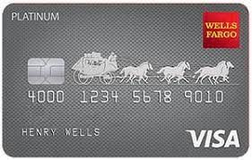 Maybe you would like to learn more about one of these? Best Credit Cards For Pet Expenses