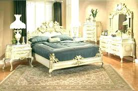 victorian bedroom furniture ideas victorian bedroom. Exellent Bedroom Victorian Bedroom Furniture Decor Ideas  Style Designs Photos Decorating  Throughout N
