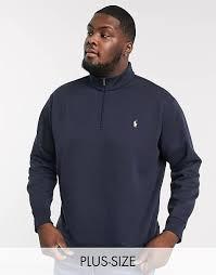 Big <b>Men's</b> Clothing | <b>Plus</b> Size <b>Men's</b> Clothing | ASOS