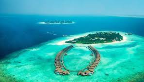 50 best places to visit in maldives in