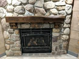 wooden fireplace surround wood fireplace mantels wooden fireplace surround